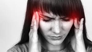 Gäspningar välbefinnande, trötthet, humörförändringar