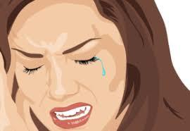 Migrän smärta och sinus smärta läker på samma sätt Huvudvärksförbundet?