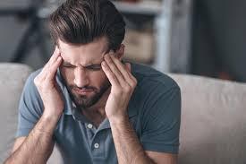 Tryptanläkemedel är agonister av vaskulära migran