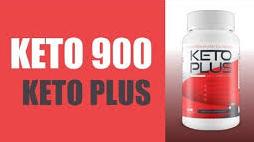 Keto plus diet - för bantning - apoteket - sverige - bluff
