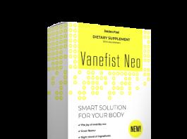 Vanefist neo - åtgärd - bluff - test - ingredienser - Forum