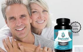 Zephrofel - för styrka - sverige - apoteket - nyttigt