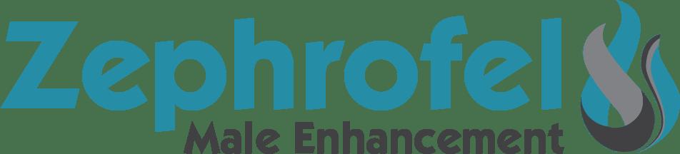 Zephrofel - för styrka - test - Forum - bluff