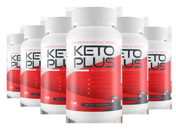 Keto plus diet - för bantning - åtgärd - Amazon  - recensioner