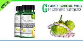 Healthy life garcinia cambogia - för bantning  - sverige - nyttigt - apoteket