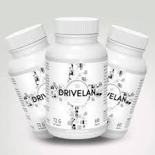 Drivelan ultra - för styrka - sverige - nyttigt - apoteket