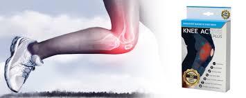 Knee active plus - för leder - apoteket - nyttigt - Amazon
