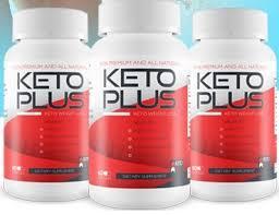 Keto plus diet - resultat - köpa - ingredienser