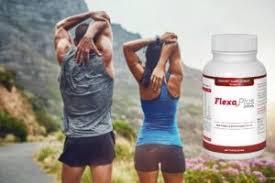 Flexa plus optima - för leder - ingredienser - test - Forum