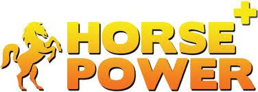 Horsepower - för styrka - ingredienser - sverige - resultat