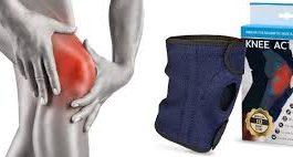 Knee active plus - resultat - bluff - köpa
