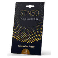 Stimeo Patches 2