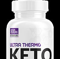 Ultra Thermo Keto - Forum - apoteket - test