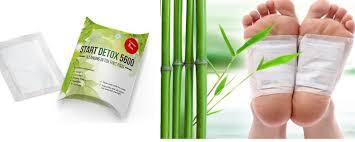 Start Detox 5600 - apoteket - recensioner - kräm