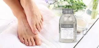 Lavenin - för ringorm - test - kräm - funkar det