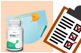 SEVINAL OPTI - kräm - ingredienser - åtgärd