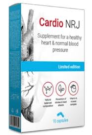 Cardio nrj - Amazon - onde comprar - Portugal