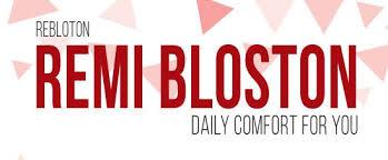 Remi Bloston - för hypertoni - kräm - åtgärd - nyttigt