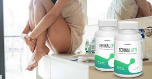 SEVINAL OPTI - urininkontinensproblem - Forum - bluff - test