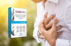 Cardio nrj - para hipertensão - pomada - preço - farmacia