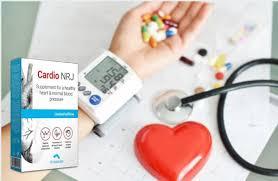 Cardio nrj - criticas - opiniões - funciona