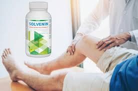 Solvenin - för åderbråck - apoteket - nyttigt - Amazon