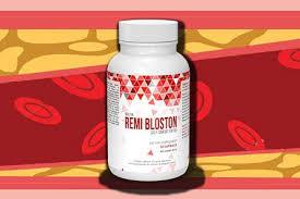Remi Bloston - Forum - test - funkar det