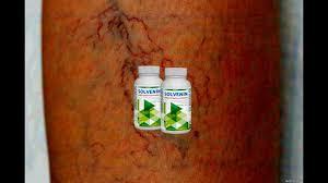 Solvenin - åtgärd - recensioner - kräm
