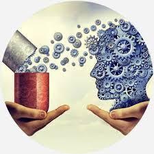 Neurocyclin - recensioner - resultat - köpa