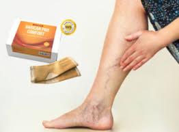 Varican Pro Comfort - nyttigt - Amazon - åtgärd