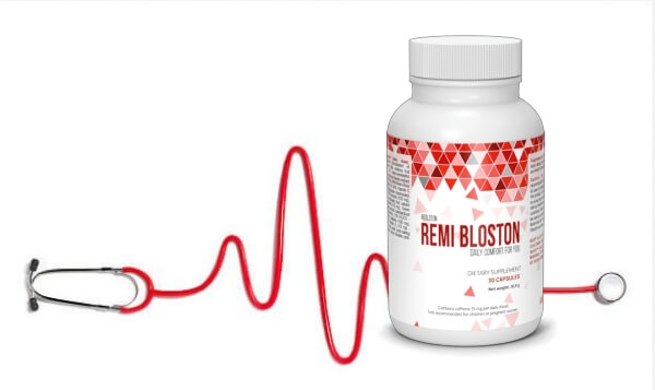 Remi Bloston - sverige - resultat - bluff