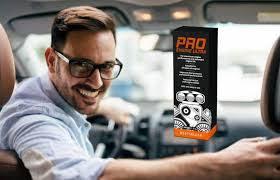 Proengine Ultra - bättre bränsle i bilen - apoteket - sverige - bluff