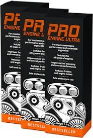 Proengine Ultra - Pris - Forum - funkar det