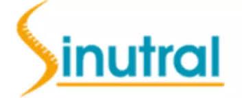 Sinutral - för bantning - sverige - nyttigt - apoteket