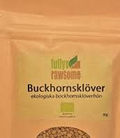 LaBockhornsklöver venin - Pris - Forum - ingredienser