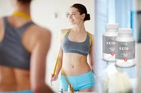 Keto Vilosin - för bantning - apoteket - sverige - nyttigt