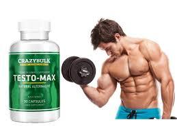 Testomax - Pris - ingredienser - Pris