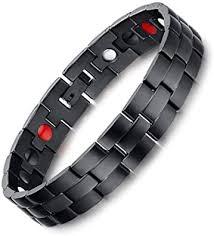 Magnicharm Bracelet - magnet armband - funkar det - Pris - Forum