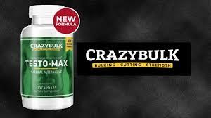 Testomax - för muskelmassa - Amazon - apoteket - recensioner