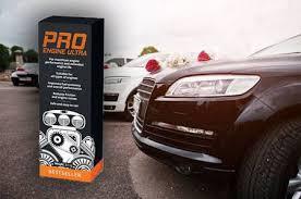 Proengine Ultra - bättre bränsle i bilen - åtgärd - Amazon - recensioner
