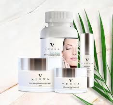 Veona Beauty - för föryngring - apoteket - nyttigt - Amazon