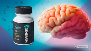 Genbrain - bättre minne - ingredienser - test - Forum