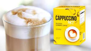 Cappuccino mct - recensioner - resultat - köpa