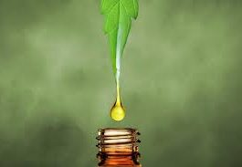 Pure Meridian CBD Hemp Oil - funkar det - Pris - sverige