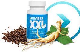 Member XXL- apoteket - recensioner - kräm