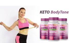 keto-bodytone-rabatt
