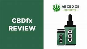 Cbdfx - bättre humör - kräm - åtgärd - nyttigt