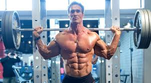 Truflexen Muscle Builder - funkar det - Pris - Forum