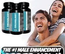 Truvalast Male Enhancement - ingredienser - åtgärd - Amazon