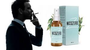 Nicozero - apoteket - recensioner - kräm